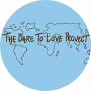 THE DARE TO LOVE PROJECT